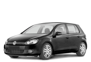 Transfer from Aeroporto Malpensa to Zermatt by Volkswagen Golf. Get by taxi with english-speaking driver.