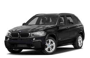 Transfer from Nice Airport  to Meribel by BMW X5