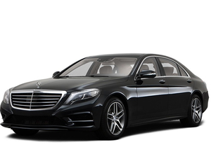 Transfer from Aeroport  Barcelona to Andorra la Vella by Mercedes S-class. Get by taxi with english-speaking driver.