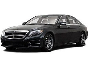 Transfer from Aeroporto Bergamo to Como by Mercedes S-class. Get by taxi with english-speaking driver.