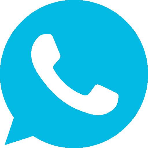 Отправьте сообщение в WhatsApp или Viber