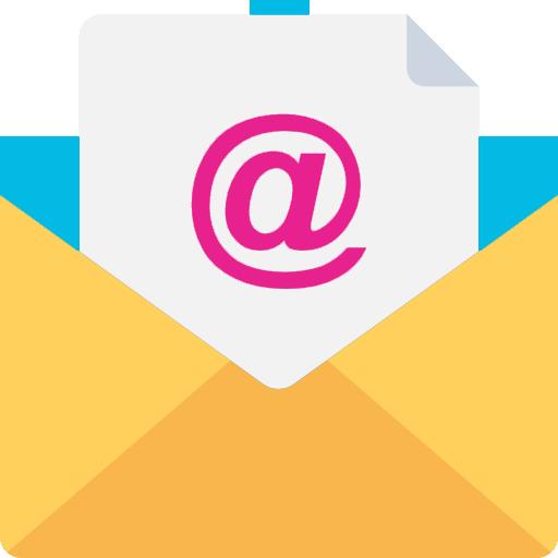 Напишите нам на почту