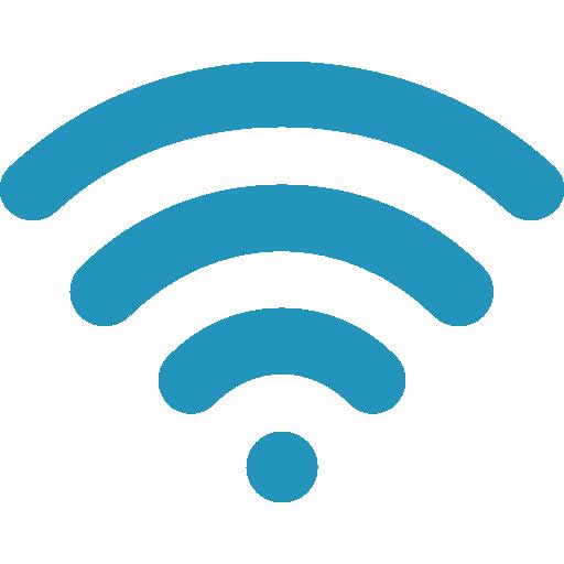 Wi-Fi в салоне автомобиля