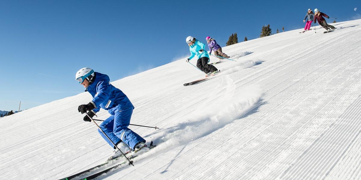 Русскоговорящие инструкторы по горным лыжам и сноуборду: Куршевель (Courchevel), Валь Торанс, Мерибель, Брид ле Бен, Ле Менюир, Ла Танья